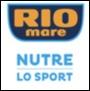 Riomare Nutre lo sport