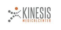 Kinesis Medical Center